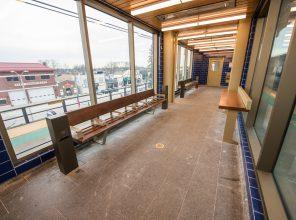 Bellmore Station – 11-30-2018
