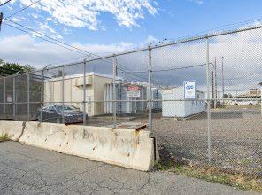 Hicksville Substation Replacement 10-12-18