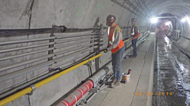 East Side Access 05-31-19