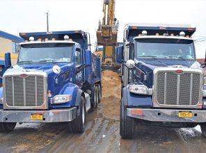 New Hyde Park Road Grade Crossing Elimination 02-07-20