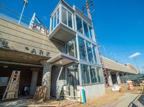 Floral Park Station 10-02-20