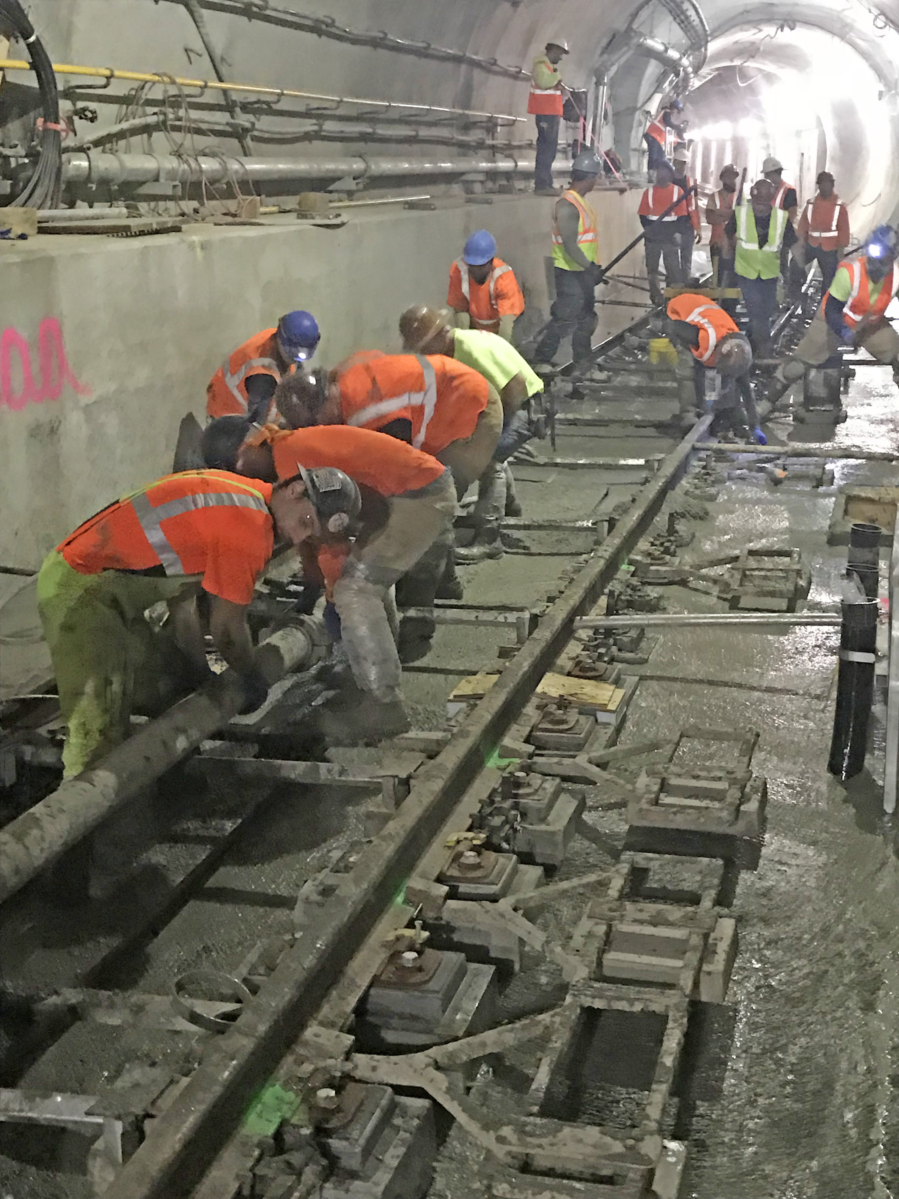 East Side Access 05-29-19