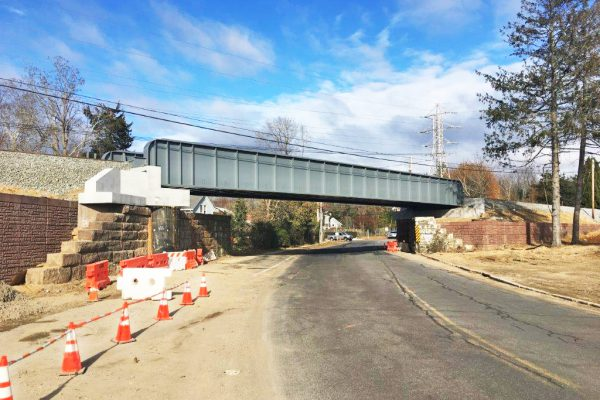 Accabonac Road Bridge Replacement 11-18-19