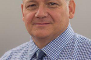 Mark Roche