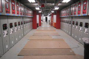 G02 Substation - 12-09-11