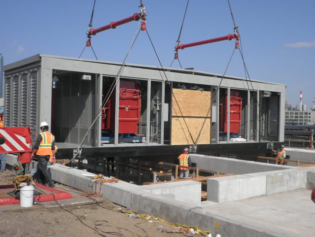 G02 Substation Delivery - 6-15-11 (2)