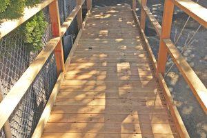 New Hyde Park - Homeowner Ramp - 05-02-19