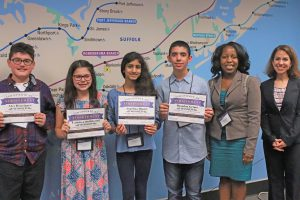 2019 STEM Competition Winners 06-13-19