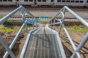 Platform F 06-14-19