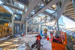 Portal Bridge 07-02-19