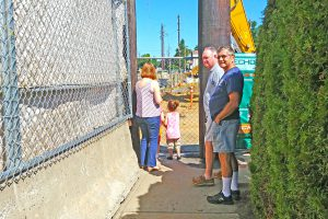 Covert Ave Community Engagement 08-24-25-19