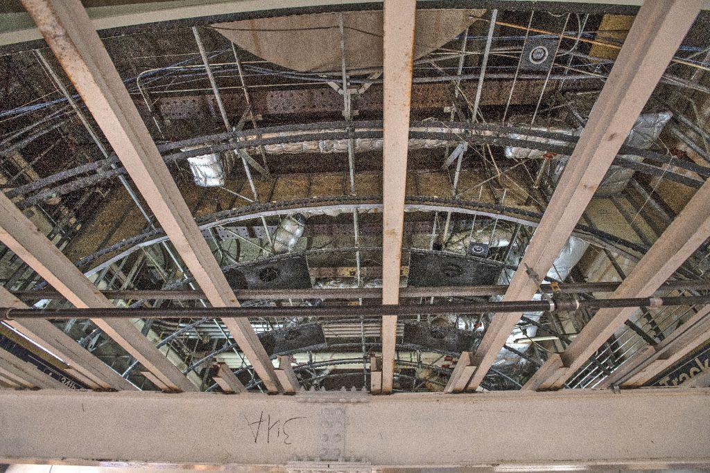 East End Gateway-LIRR Concourse - 09-16-19