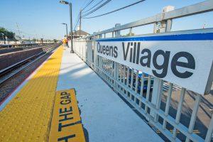 Springfield Boulevard Bridge 09-23-19
