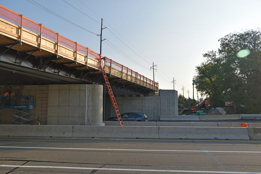 Main_Line-LIRR_Expansion-Meadowbrook Parkway Bridge 09-20-20