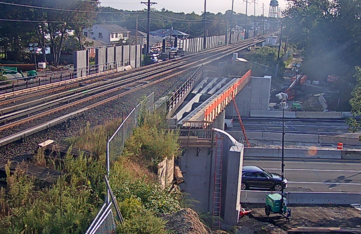 Main_Line-LIRR_Expansion-Meadowbrook Parkway Bridge 09-20-20
